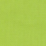 Lime Green Pique Fabric | Wholesale Pique Fabric