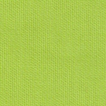 Lime Green Pique Fabric | Wholesale Pique Fabric