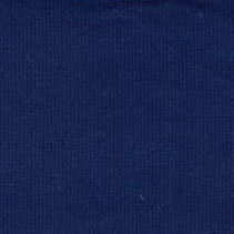 Royal Corduroy Fabric | 21 Wale Corduroy Fabric