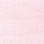 Pink Pique Fabric | Cotton Pique Fabric Wholesale - 100% Cotton