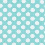 Polka Dot Fabric Sale