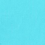 Aqua Blue Pique Fabric | Wholesale Pique Fabric