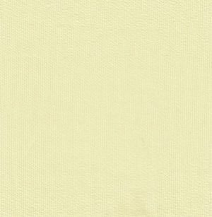 Yellow Pique Fabric | Cotton Pique Fabric Wholesale - 100% Cotton