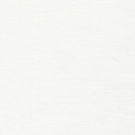 Heirloom Batiste Fabric: White | Batiste Fabric Wholesale