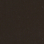 Black Pique Fabric | Cotton Pique Fabric Wholesale