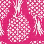 Miscellaneous Print Fabric