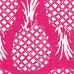 Miscellaneous Print Fabric