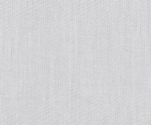 "Silver Stripe Fabric: 1/32"" Width | Stripe Fabric Wholesale"