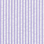 Lavender Seersucker Fabric | 100% Cotton Seersucker