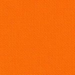 Orange Pique Fabric | Pique Fabric Wholesale