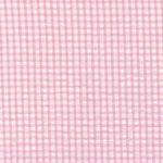 Pink Seersucker Fabric | Seersucker Check Fabric: Pink