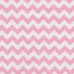 Chevron Fabric Sale