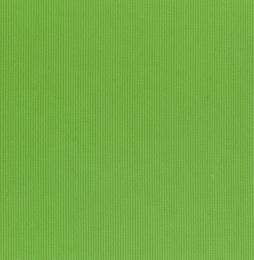 Apple Green Pique Fabric | 100% Cotton - Cotton Pique Fabric Wholesale