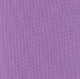 Purple Pique Fabric | Pique Knit Fabric - 100% Cotton Fabric