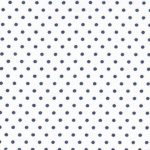 Pin Dot Fabric