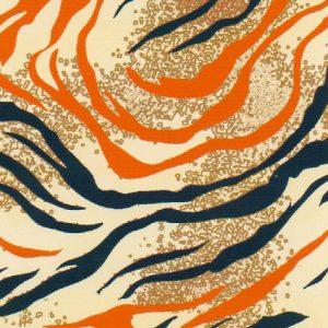 Animal Print Fabric | Animal Skin Fabric | Wholesale Fabric - Print #1754