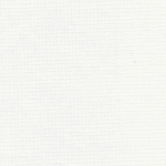 White Pique Fabric - Petit Point   Petit Point Fabric