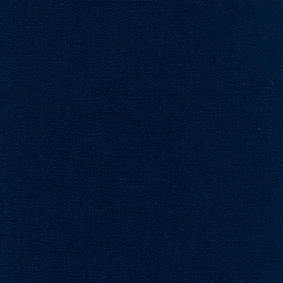 Navy Twill Fabric | Cotton Twill Fabric Wholesale - 100% Cotton