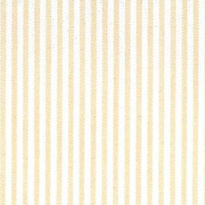 "Khaki Stripe Fabric: 1/16"" Stripe Width | Stripe Fabric Wholesale"