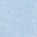 Blue Oxford Fabric | Oxford Cotton Fabric | Wholesale Oxford Fabric