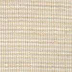 Micro Check Fabric - Khaki | Khaki Gingham Fabric