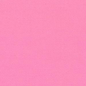 Bubblegum Pink Twill Fabric | Cotton Twill Fabric Wholesale