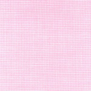 Brushed Flannel Fabric - Pink   Wholesale Flannel Fabric