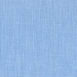 Brushed Flannel Fabric - Blue | Flannel Fabric Wholesale