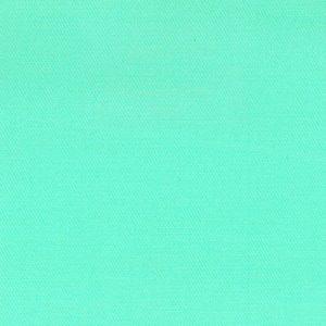 Sea Grass Twill Fabric   Wholesale Cotton Twill Fabric - 100% Cotton