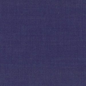 Purple Denim Fabric | Denim Fabric Wholesale - 100% Cotton