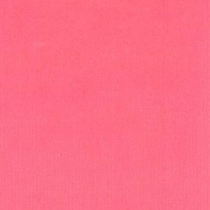 Coral Corduroy Fabric - Wholesale Cotton Fabric