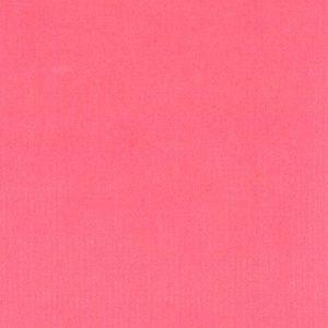Coral Corduroy Fabric - Wholesale Cotton Fabric