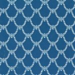 Nautical Rope Fabric | Nautical Theme Fabric - 1929