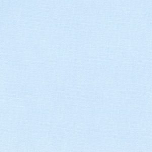 Blue Knit Fabric | Knit Fabric Wholesale