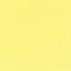 Butter Yellow Pique Fabric | Wholesale Pique Fabric
