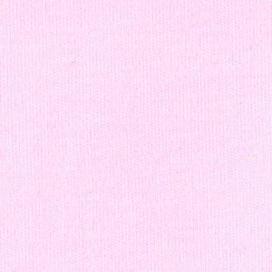Pink Knit Fabric | Knit Fabric Wholesale