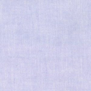 Buy Chambray Fabric | Lilac Chambray Fabric - 100% Cotton