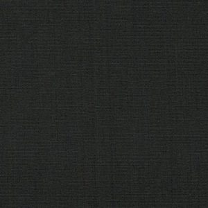 Black Broadcloth Fabric | Cotton Broadcloth Fabric