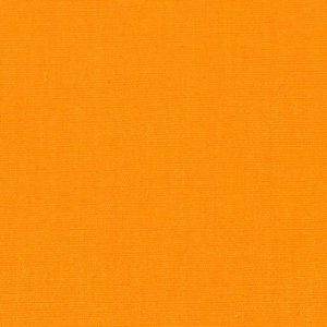 Mango Broadcloth Fabric | Wholesale Broadcloth Fabric