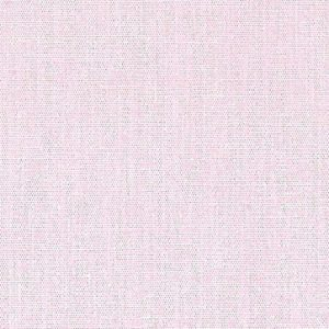 Pink Broadcloth Fabric | Wholesale Broadcloth Fabric