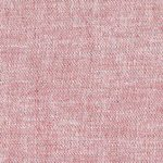 Radish Red Chambray Fabric | Chambray Fabric Wholesale