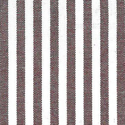 Crimson Stripe Fabric - 1/8"