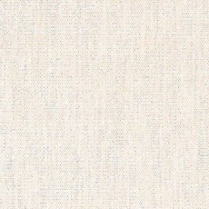 Peach Chambray Fabric | Chambray Fabric Wholesale