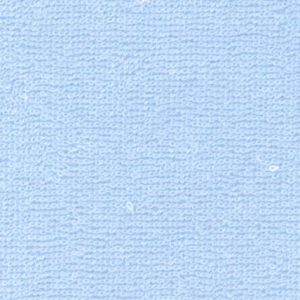 Blue French Terry Fabric | French Terry Fabric Wholesale