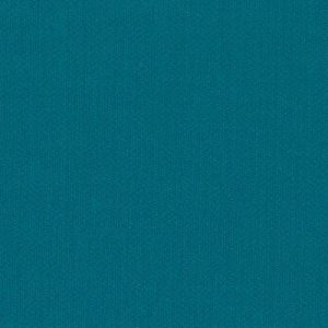 Teal Corduroy Fabric: 100% Cotton | Corduroy Fabric Wholesale