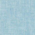 Hydrangea Chambray Fabric | Chambray Fabric Wholesale