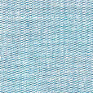 Hydrangea Chambray Fabric | Chambray Fabric Wholesale