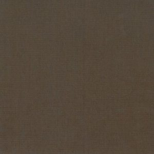 Chocolate Broadcloth Fabric: 100% Cotton | Broadcloth Fabric Wholesale