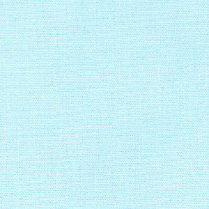 Blue Broadcloth Fabric - 100% Cotton | Broadcloth Fabric Wholesale