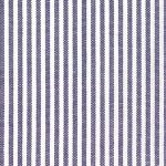 purple stripe fabric